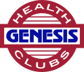Signup for Genesis